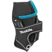 Makita Knife & Tool Holder (P-71928)